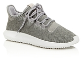 adidas Tubular Shadow Lace Up Sneakers