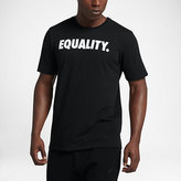 "Nike Equality"" Men's T-Shirt"