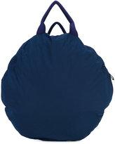 Côte&Ciel - round Moselle backpack - unisex - Nylon - One Size
