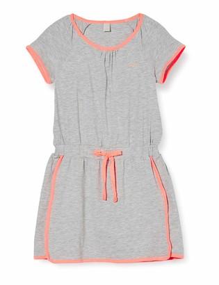 Esprit Girl's Rq3109303 Knit Dress
