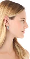Jenny Packham Tesoro Earrings IV