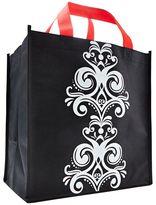 SUPPLY Sally Reusable Bag