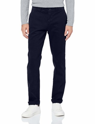 Harmont & Blaine Men's WNE300053021 Trouser