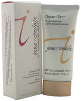 Jane Iredale 1.7Oz Warm Bronze Dream Tint Tinted Moisturizer Makeup With Spf 15