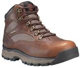 Timberland Men's Chocorua Trail 2.0 GORE-TEX Waterproof Hiking Shoe