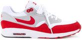 Nike 1 Ultra