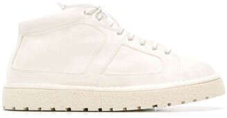 Marsèll Thick Sole Sneakers