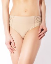 "New Rosme Womens Thongs/Strings, Collection ""Silvija"""