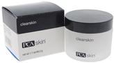 PCA Skin Clearskin Cream