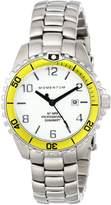 Momentum 1M-DV07WY0 Women's M1 Mini Sport Wrist Watches