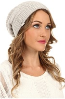 Slouchy Beret Berets
