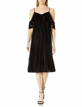 Plenty by Tracy Reese Women's Slip Dress