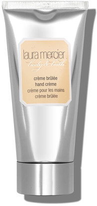 Laura Mercier Creme Brulee Hand Creme 1.75oz