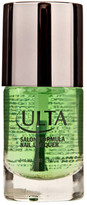 Ulta Salon Nail Base Coat