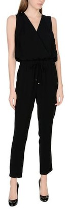 FRNCH Jumpsuit