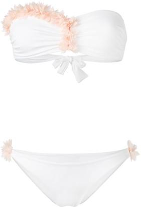 La Reveche Dasha bikini