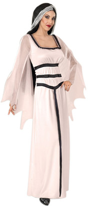 Rubie's Costume Co Rubie's Women's Costume Outfits - Lily Munster Costume Set - Women