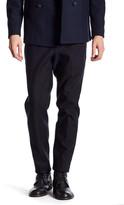 Rag & Bone Grant Trouser