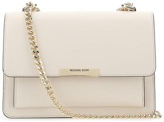 MICHAEL Michael Kors Jade Large Crossbody Bag