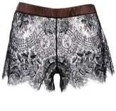 Christies Hotpants