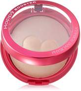 Physicians Formula Happy Booster Glow & Mood Boosting Baked Bronzer - Light Bronzer