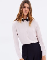 Max & Co. Cala Blouse