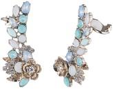 Marchesa Ear Crawler Earrings