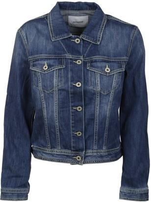 Dondup Denim Classic Jacket