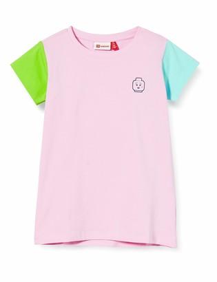 Lego Wear Girl's Lwtone T-Shirt