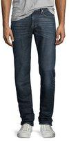 Frame L'Homme Skinny-Leg Jeans, Hoover