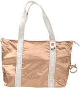 Giorgio Fedon Handbags