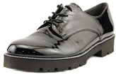 Gabor 51462 Round Toe Synthetic Oxford.