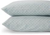 Sky Oriana King Pillowcase, Pair - 100% Exclusive
