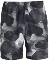 Asics Sports shorts performance black