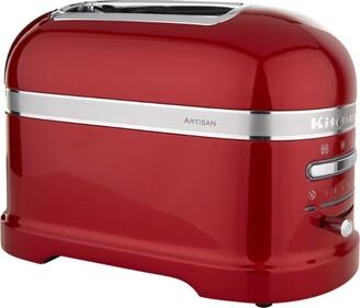 KitchenAid ArtisanTM 2-Slot Toaster