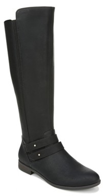 Dr. Scholl's Reach For It Riding Boot