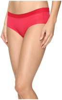 Sorbet DKNY Intimates Fusion Bikini 570115