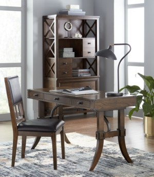 Homelegance Caruth Writing Desk