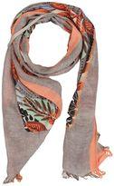 Pianurastudio Oblong scarves
