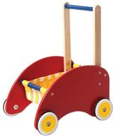 Giggle® Wood Push Cart