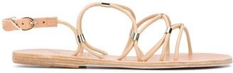 Ancient Greek Sandals Pasifai strappy sandals