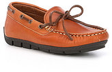 Vince Camuto Boys Doile Drivers