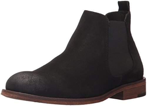 2cbf0146988 1883 Women's Jean Chelsea Boot