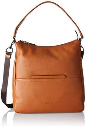 Bree Women's Faro 5 Shoulder Bag UK