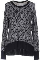 PJ Salvage Intimate knitwear