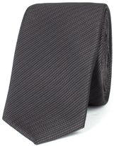 Limehaus Self Stripe Tie