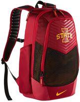 Nike Iowa State Cyclones Vapor Backpack