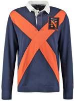 Gaastra Jaming Polo Shirt Dunkelblau