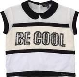 Twin-Set T-shirts - Item 38528093