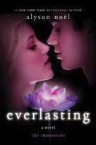 Everlasting (Book 6)